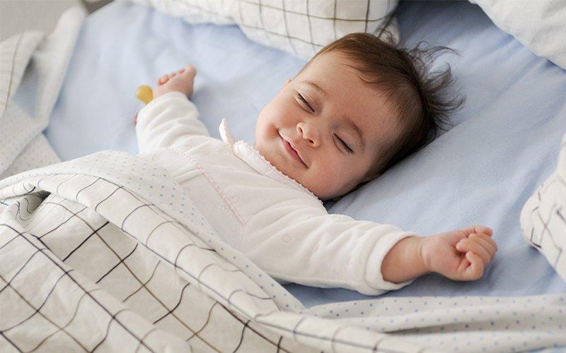 Comment choisir sa literie pour mieux dormir ?