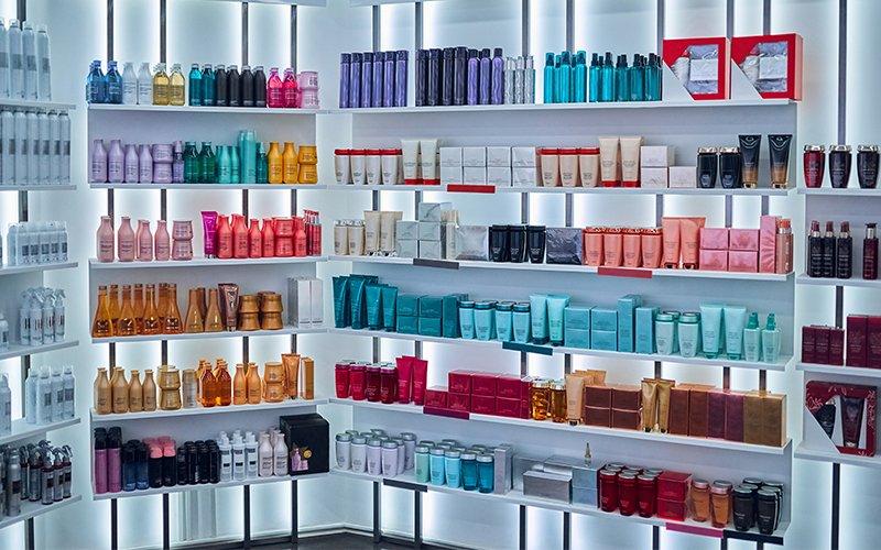 Les avantages d'acheter ses produits de beauté dans une parapharmacie