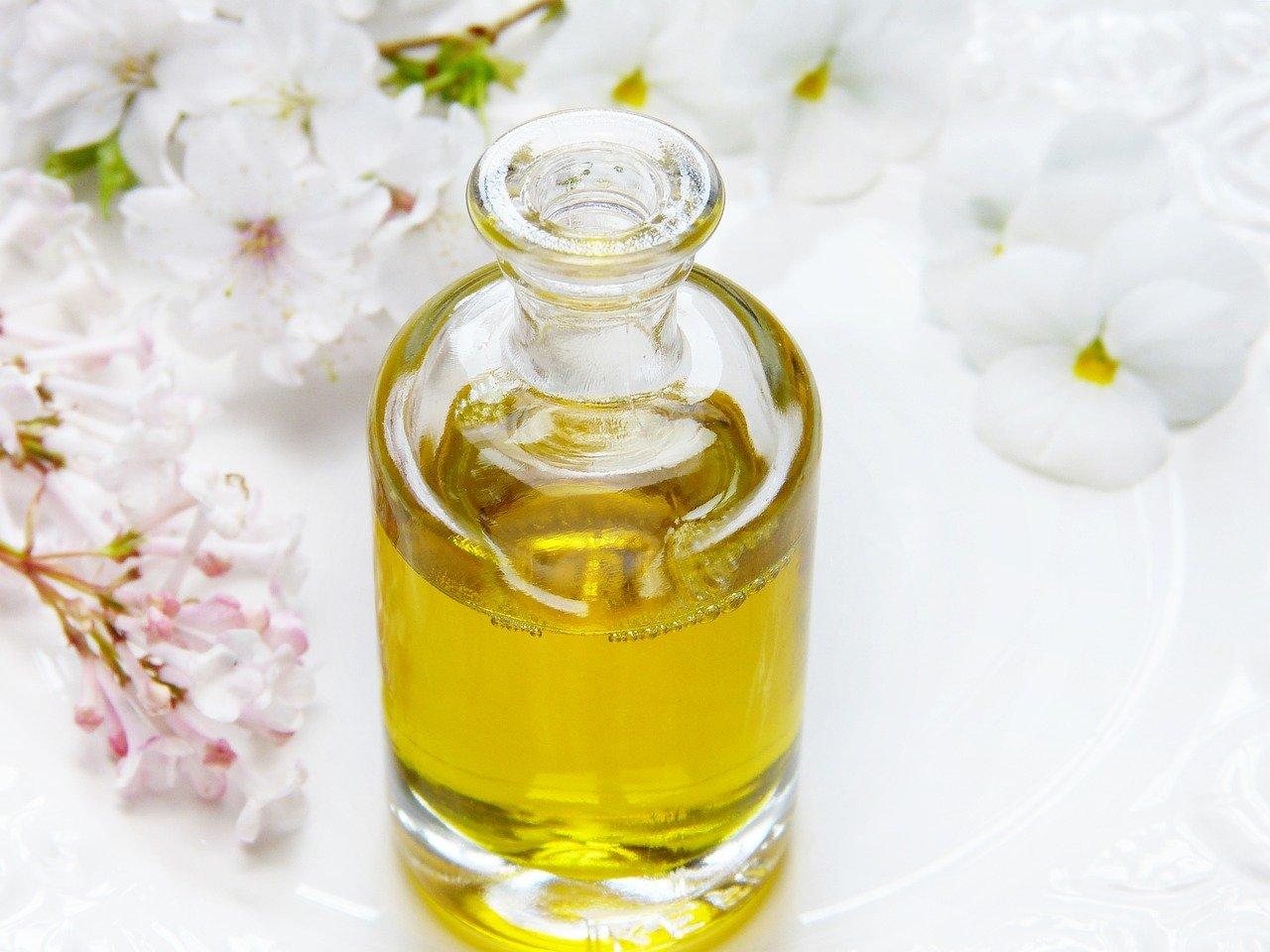 Les meilleures huiles, lotions, crèmes et gels pour massothérapie
