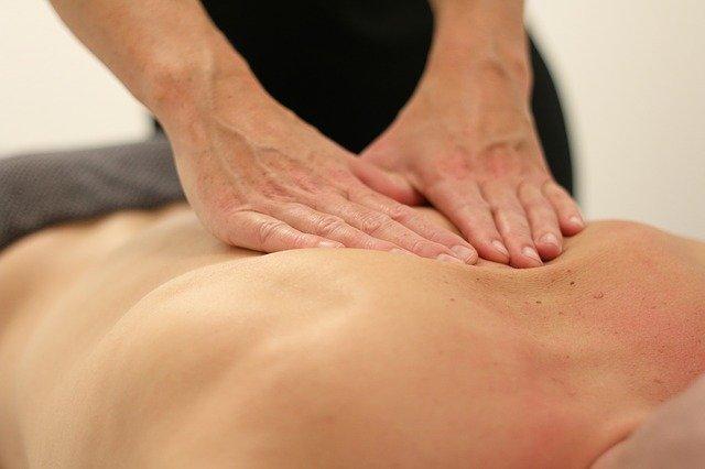 Le massage amincissant permet-il vraiment de maigrir ?