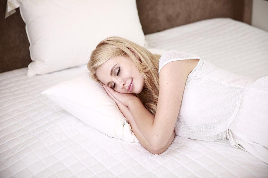 Avez-vous déjà pensé à la luminothérapie pour régler vos troubles du sommeil ?