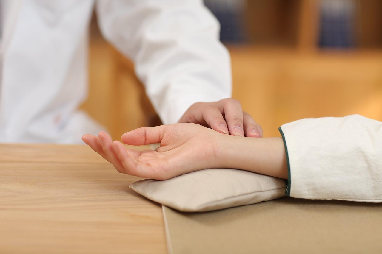 L'essentiel de ce qu'il faut savoir sur la médecine traditionnelle chinoise