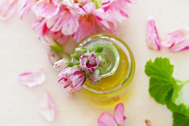 Qu'est-ce qu'un cosmétique certifié biologique ?