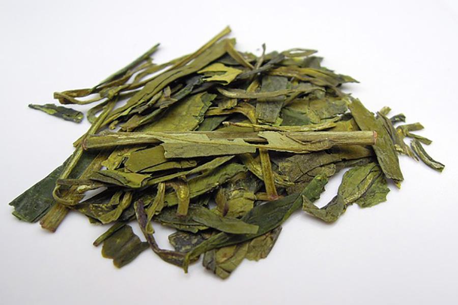Le thé vert bio pour perdre du poids sainement
