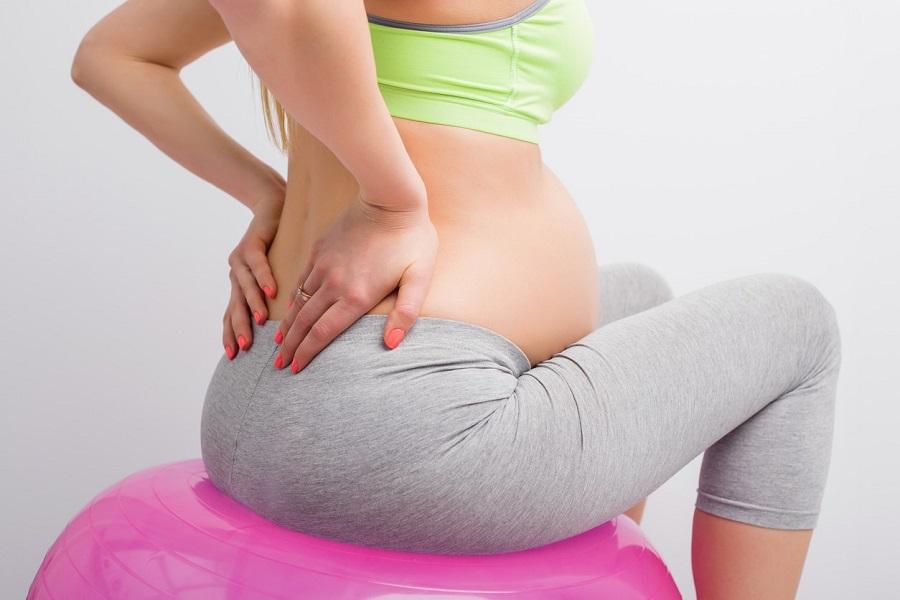 Connaitre les signes de la grossesse pour se préparer à l'accouchement