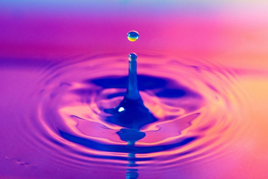 L'eau du robinet : Ce que l'on doit savoir