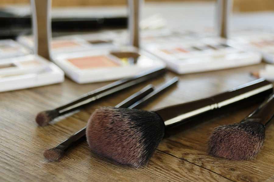 Où trouver un maquillage de qualité pas cher ?