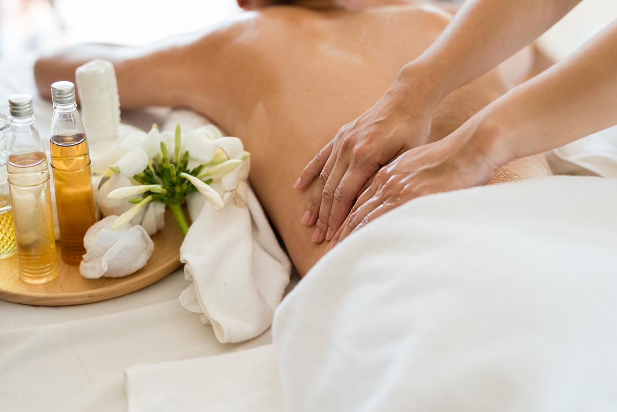 Comment choisir une technique de massage ?