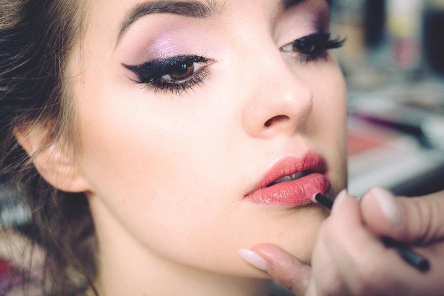 Guide pratique pour bien choisir son maquillage