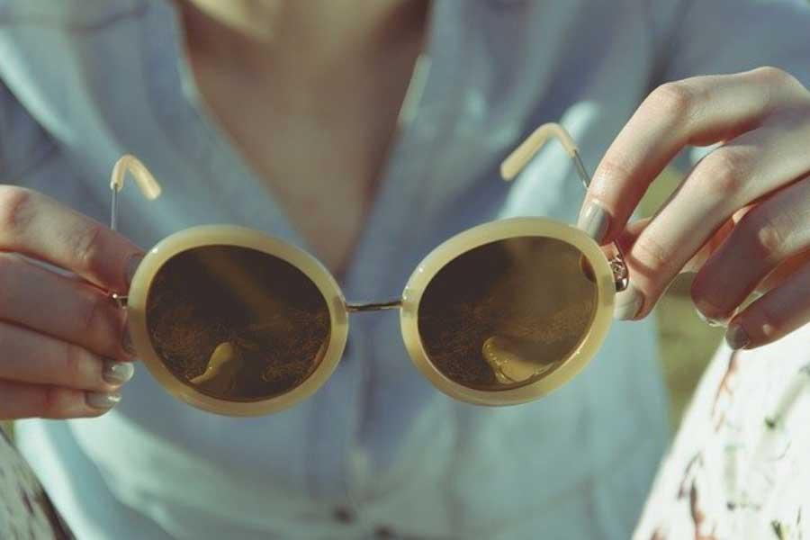 Quels sont les meilleurs verres polarisants pour lunettes?