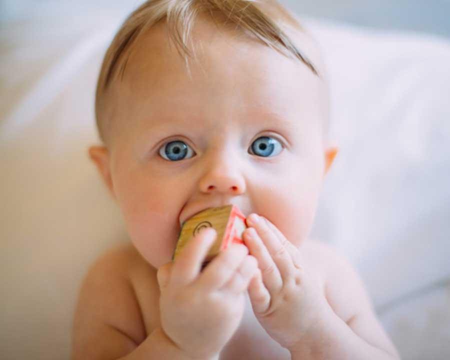 Quels sont les soins pour bébé les plus utiles ?