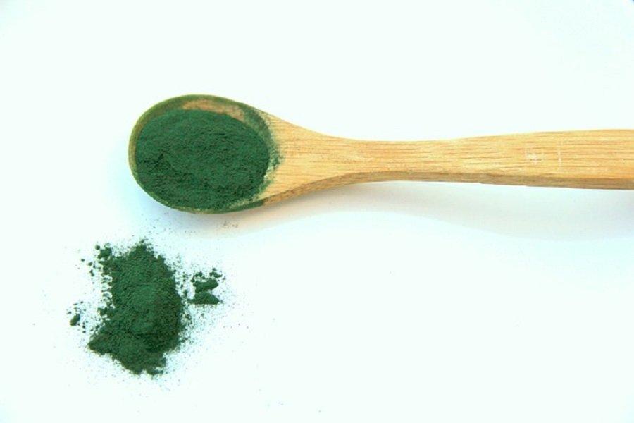 Spiruline et protéines : un complément alimentaire naturel et sain