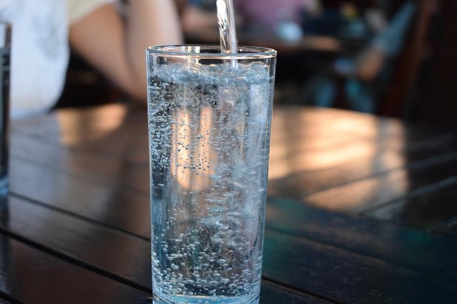 L'utilité de l'adoucisseur d'eau