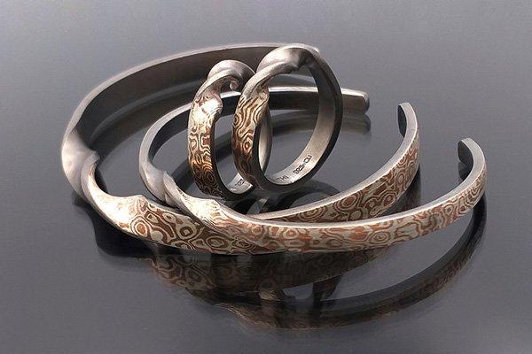 Ce que vous devez savoir sur le port des bracelets en cuivre