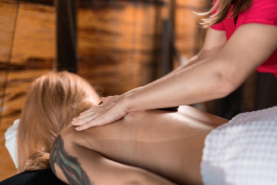 Quels sont les massages les plus demandés et pourquoi ?