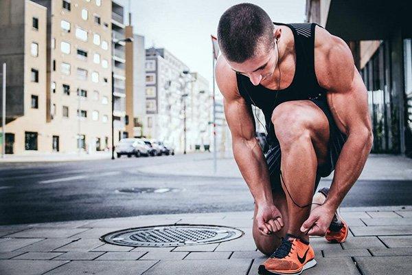 5 sports pour se muscler les jambes rapidement