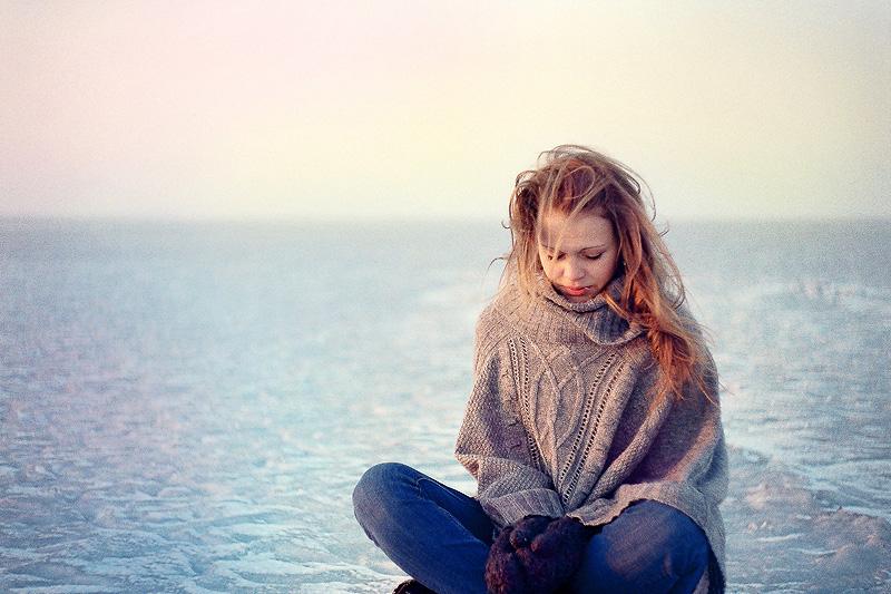 Quels sont les symptômes de l'endométriose ?